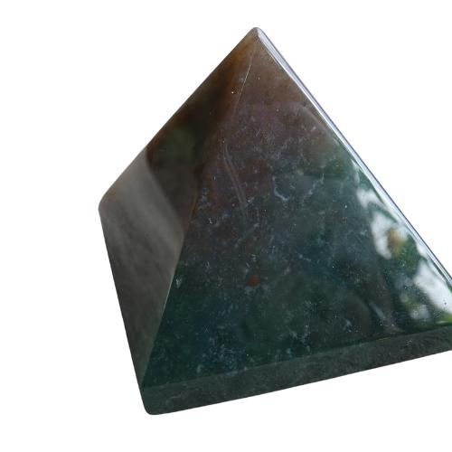 mosagaat piramide