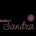Liefs Sandra van Rooijen