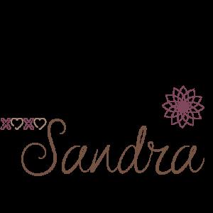 Liefs Sandra
