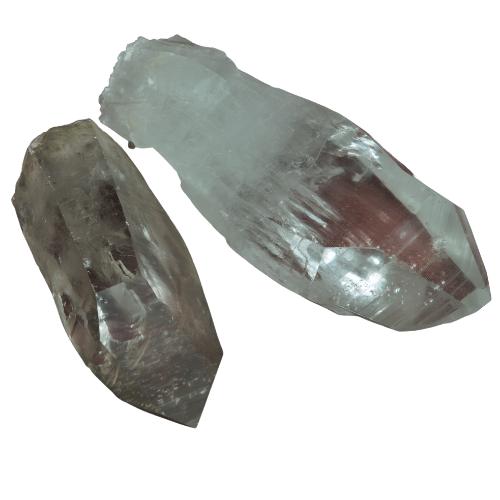 Lemurisch Kristal